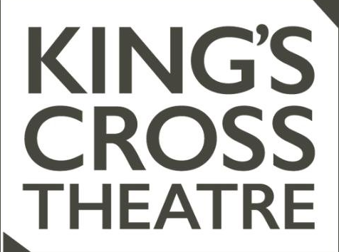 KINGS CROSS THEATRE EXPANSION